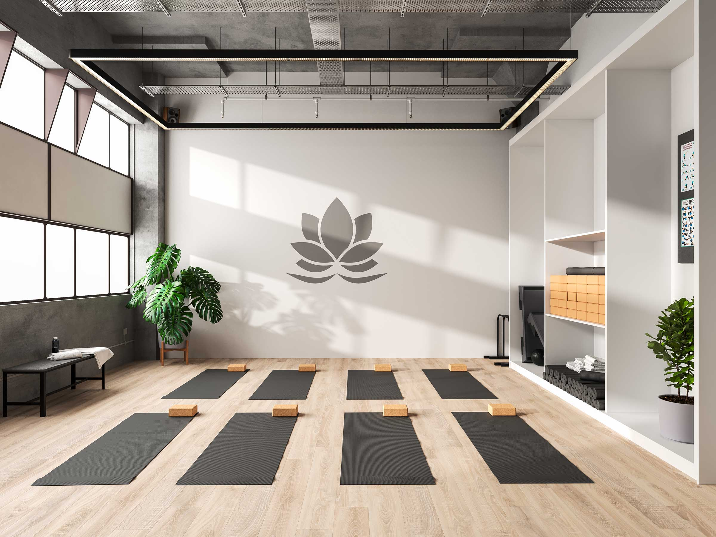Purpose - The Archives - Yoga Space